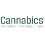 Cannabics Pharmaceuticals Inc. (OTCMKTS:CNBX) Sees Large Growth in Short Interest