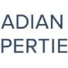 Cannabis Sativa Inc (CBDS) Insider Sells $18,364.90 in Stock