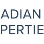 Cannabis Sativa (OTCMKTS:CBDS) Trading Down 2.5%