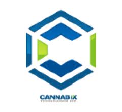 Image for Short Interest in Cannabix Technologies Inc. (OTCMKTS:BLOZF) Declines By 67.0%