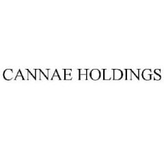 Image for Godsey & Gibb Associates Purchases New Stake in Cannae Holdings, Inc. (NYSE:CNNE)