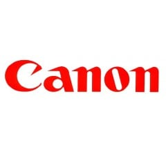 Image for Bank of New York Mellon Corp Buys 6,734 Shares of Canon Inc. (NYSE:CAJ)