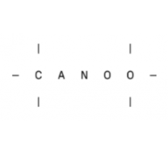 Image for Analyzing Canoo (GOEV) & Its Peers