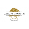 Canopy Growth Co.  Expected to Post Earnings of -$0.18 Per Share