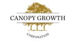 Canopy Growth (NASDAQ:CGC) Shares Up 7.6%