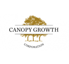Image for Canopy Growth Co. (NASDAQ:CGC) Stake Boosted by Northwestern Mutual Wealth Management Co.
