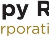 Canopy Rivers (RIV) to Release Quarterly Earnings on Tuesday