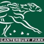 Canterbury Park Holding Co. (NASDAQ:CPHC) Short Interest Update