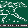 Canterbury Park Holding Co.  Short Interest Update
