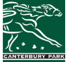Image for Canterbury Park (NASDAQ:CPHC) Stock Crosses Above 200 Day Moving Average of $0.00