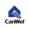 Analysts Set CanWel Building Materials Group Ltd.  Target Price at $8.36