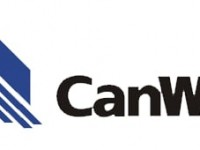CanWel Building Materials Group Ltd. (CWX.TO) (TSE:CWX) Forecasted to Post Q4 2020 Earnings of $0.13 Per Share