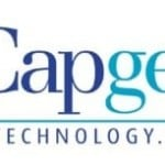Very Favorable Press Coverage Extremely Likely to Impact Capgemini (OTCMKTS:CGEMY) Stock Price