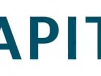 Capita PLC (LON:CPI) Receives GBX 166.67 Consensus Target Price from Brokerages