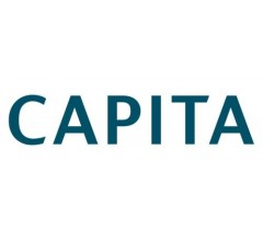 Image for Capita (LON:CPI) Research Coverage Started at Barclays
