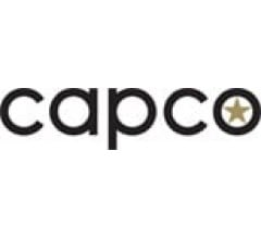 Image for Capital & Counties Properties PLC (LON:CAPC) Rating Reiterated by Barclays