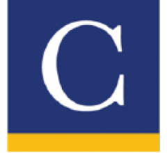Image for Capital Bancorp (NASDAQ:CBNK) Releases Quarterly  Earnings Results, Beats Estimates By $0.24 EPS