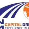 Capital Drilling (CAPD) Stock Rating Reaffirmed by FinnCap
