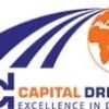 Capital Drilling  Announces Dividend Increase – $0.01 Per Share