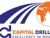 Capital Drilling Ltd (LON:CAPD) Insider David Abery Acquires 83,333 Shares of Stock
