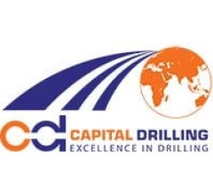 Image for David Abery Sells 17,715 Shares of Capital Limited (LON:CAPD) Stock