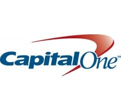Image for Capital One Financial (NYSE:COF) Given New $190.00 Price Target at Credit Suisse Group