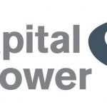 Capital Power Co. (CPX.TO) (TSE:CPX) Senior Officer Sells C$1,374,808.68 in Stock