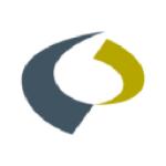CIBC Increases Capital Power (OTCMKTS:CPXWF) Price Target to $40.00
