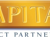 Capital Product Partners (NASDAQ:CPLP) Posts  Earnings Results