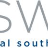 Financial Comparison: Ares Capital (ARCC) vs. Capital Southwest (CSWC)