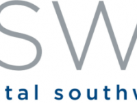Capital Southwest Co. (NASDAQ:CSWC) Expected to Post Quarterly Sales of $16.62 Million