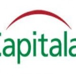 Capitala Finance Corp (NASDAQ:CPTA) Plans $0.08 Monthly Dividend