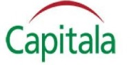 Capitala Finance  Shares Pass Above 50-Day Moving Average of $8.78