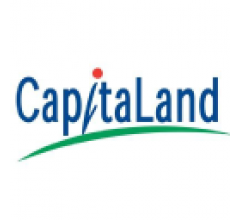 Image for CapitaLand (OTCMKTS:CLLDY) Research Coverage Started at The Goldman Sachs Group