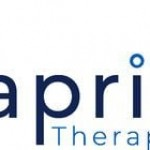 Capricor Therapeutics (CAPR) Scheduled to Post Earnings on Thursday