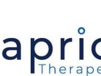 "Capricor Therapeutics (NASDAQ:CAPR) Raised to ""Buy"" at Zacks Investment Research"
