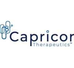 Image for Capricor Therapeutics (NASDAQ:CAPR) Stock Price Crosses Below 50 Day Moving Average of $4.36