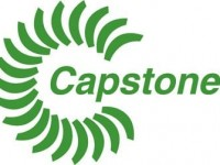 Capstone Turbine Co. (NASDAQ:CPST) Shares Sold by Wedbush Securities Inc.