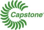 Capstone Turbine Co. (NASDAQ:CPST) Expected to Post Quarterly Sales of $18.10 Million