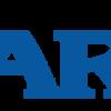 Cara Operations (CARA) Sets New 12-Month High at $30.09