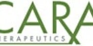 Cara Therapeutics Inc  Expected to Announce Quarterly Sales of $5.56 Million