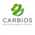 Carbios SAS (OTCMKTS:COOSF) Rating Increased to Outperform at Oddo Bhf