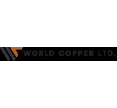 Image for Cardero Resource Corp. (OTCMKTS:CDYCF) Short Interest Update