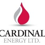 Cardinal Energy (TSE:CJ) PT Lowered to C$4.00 at Raymond James