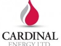 Cardinal Energy (TSE:CJ) Stock Price Crosses Below Fifty Day Moving Average of $2.10