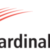 GHP Investment Advisors Inc. Sells 2,522 Shares of Cardinal Health Inc (CAH)