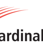 Cardinal Health Inc (NYSE:CAH) Expected to Post Quarterly Sales of $37.02 Billion