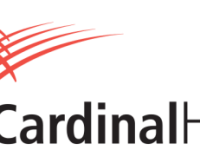 Charles Schwab Investment Management Inc. Sells 254,191 Shares of Cardinal Health, Inc. (NYSE:CAH)