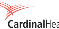 Wesbanco Bank Inc. Has $506,000 Stock Position in Cardinal Health Inc