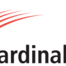 JPMorgan Chase & Co. Has $29.40 Million Holdings in Cardinal Health Inc